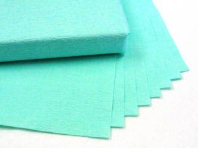 Sterilisation Crepe Paper (pack)