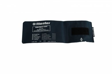 Riester Blood Pressure Cuff Without Air Chamber
