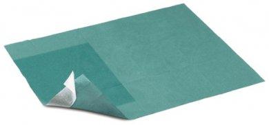 Χειρουργικά πεδία αυτοκόλλητα Foliodrape