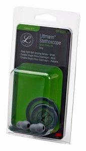 Littmann Classic IIΙ / Cardiology IV Spare Parts Kit
