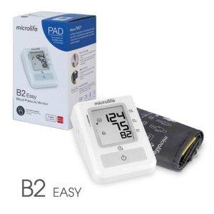 Πιεσόμετρο μπράτσου Microlife BP B2 BASIC