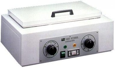 Tau Steril Mini 1,5 ltr Autoclave