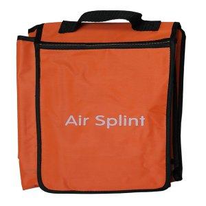 Air Splint