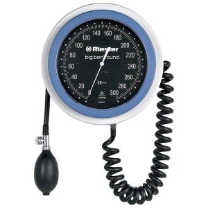 Riester Big ben® Sphygmomanometer Wall Mounted
