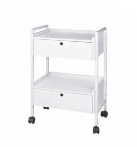 Easy+ General Use Trolley