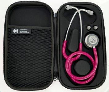 Classic Pod Stethoscope Case