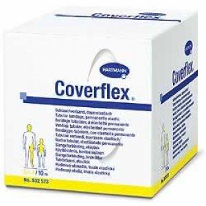 Coverflex Tubular Bandage (Stocking)