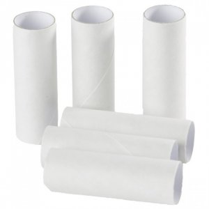 Spirometer Mouthpiece - Pediatric