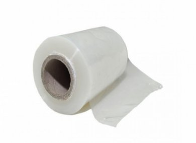 Μεμβράνη αυτοκόλλητη για παγοκύστες