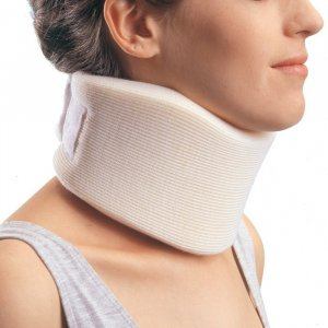 Cervical Collar (Soft)