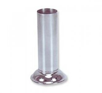 Inox Forceps Jar