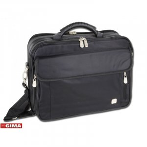 Gima Medical Bag