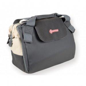 Ισοθερμική τσάντα μεταφοράς δειγμάτων