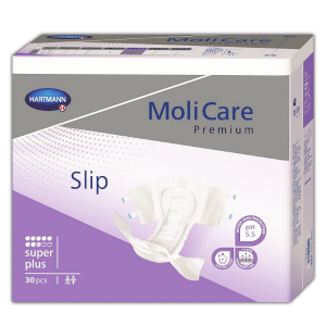 MoliCare Premium Super plus -Incontinence Night Slip (Diaper)