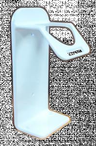 Manusept Wall-mounted Bottle Bracket 475ml