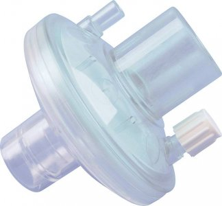 Φίλτρο αναπνευστήρα Humidobac
