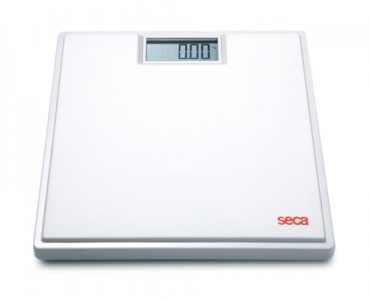 Seca 803 Digital Floor Scale