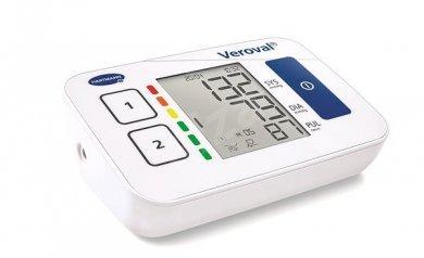 Πιεσόμετρο ηλεκτρονικό Veroval Compact