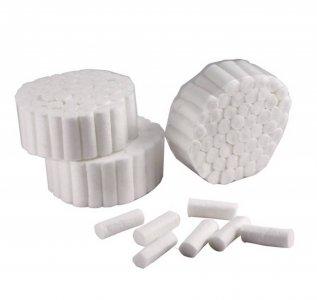 Dental Rolls Ν2 (1000pcs)