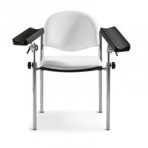 Καρέκλα αιμοληψίας