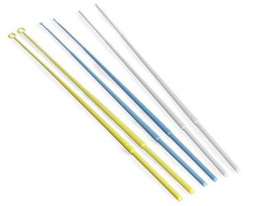 Inoculating Loops Plastic (20pcs)
