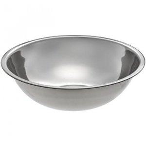 Round Basin