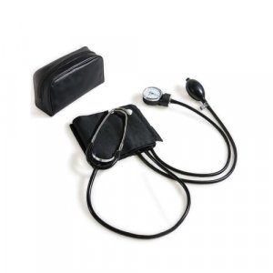 Πιεσόμετρο αναλογικό με ακουστικά Yton
