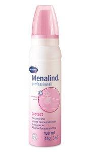 Menalind Skin Protect Foam 100ml