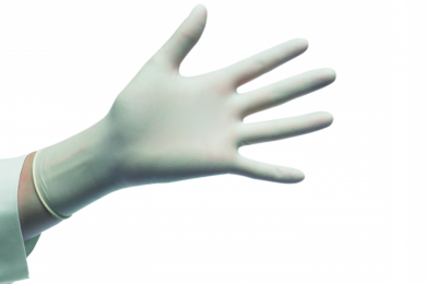 Neogloves Powder-free Sterile Latex Surgical Gloves (x50 pairs)