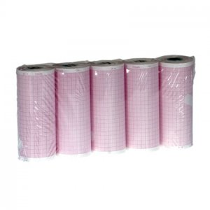 ECG Paper 110mm