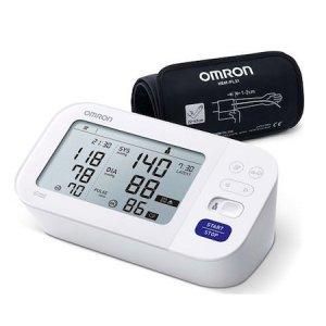 Πιεσόμετρο ηλεκτρονικό Omron Comfort M6