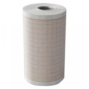 Χαρτί καρδιογράφου  CONTEC 80x20mm