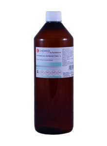 Paraffin Oil 1lt