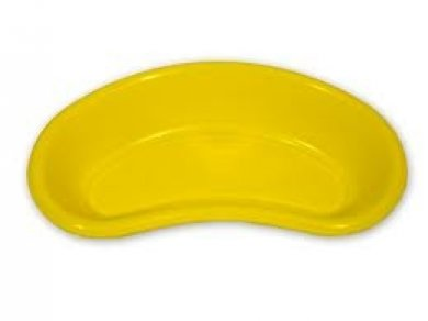 Νεφροειδές πλαστικό