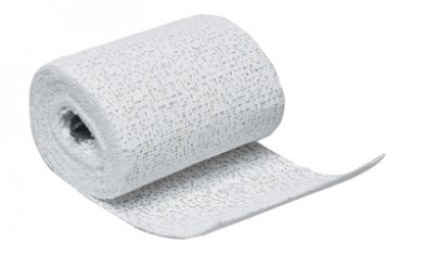 Dee pop Plaster Bandage