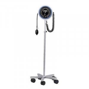 Riester Big ben® Sphygmomanometer In Mobile Stand