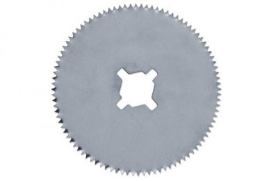 Hebu Saw Blade For natural Plaster