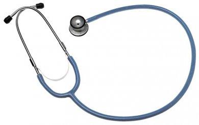 Duplex Pediatric Stethoscope