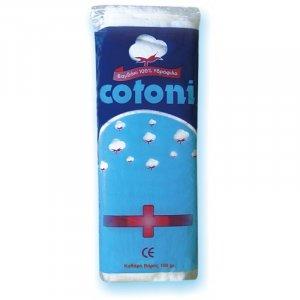 Cotton 70 gr
