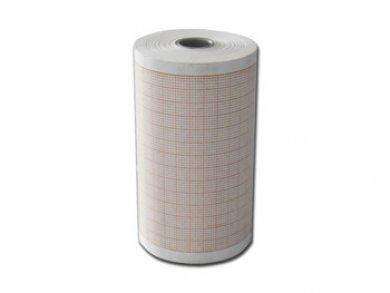 ECG Paper VCOMIN 30x80mm