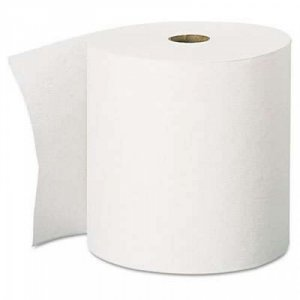 Industrial Tissue Paper Roll - Jumbo