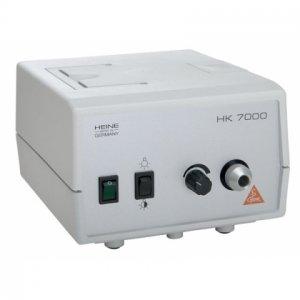 Heine Fiber Optic ( F.O.) Projector