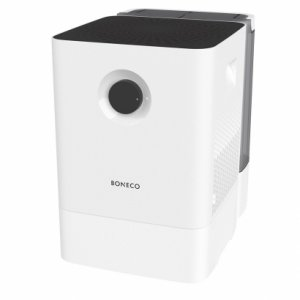 Απολυμαντής αέρα BONECO W300