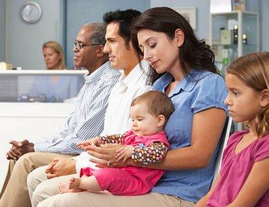 6 Ιδέες για να αυξήσεις την πελατεία του ιατρείου σου