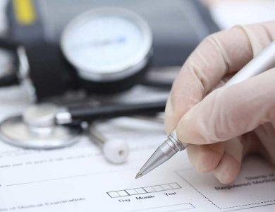 5 tips για να ελαττώσετε τα πάγια έξοδα του ιατρείου σας