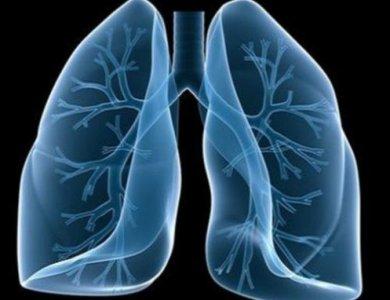 Αναπνοή από το στόμα ή από τη μύτη και γιατί;