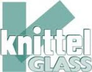 Knittel Glass