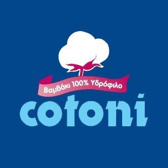 Cotoni
