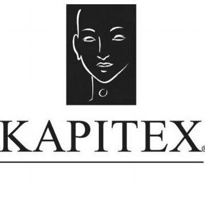 Kapitex Healthcare