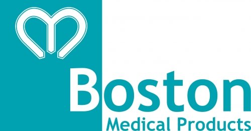 Boston Medical Products